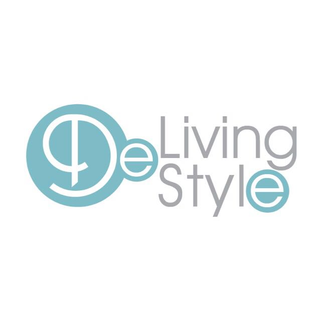 delivingstyle