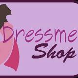 dressme.shop