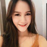 jeraldin_lee