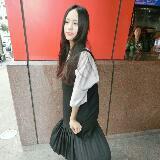 lin_yuyu