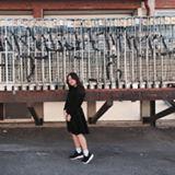 lokyichan_