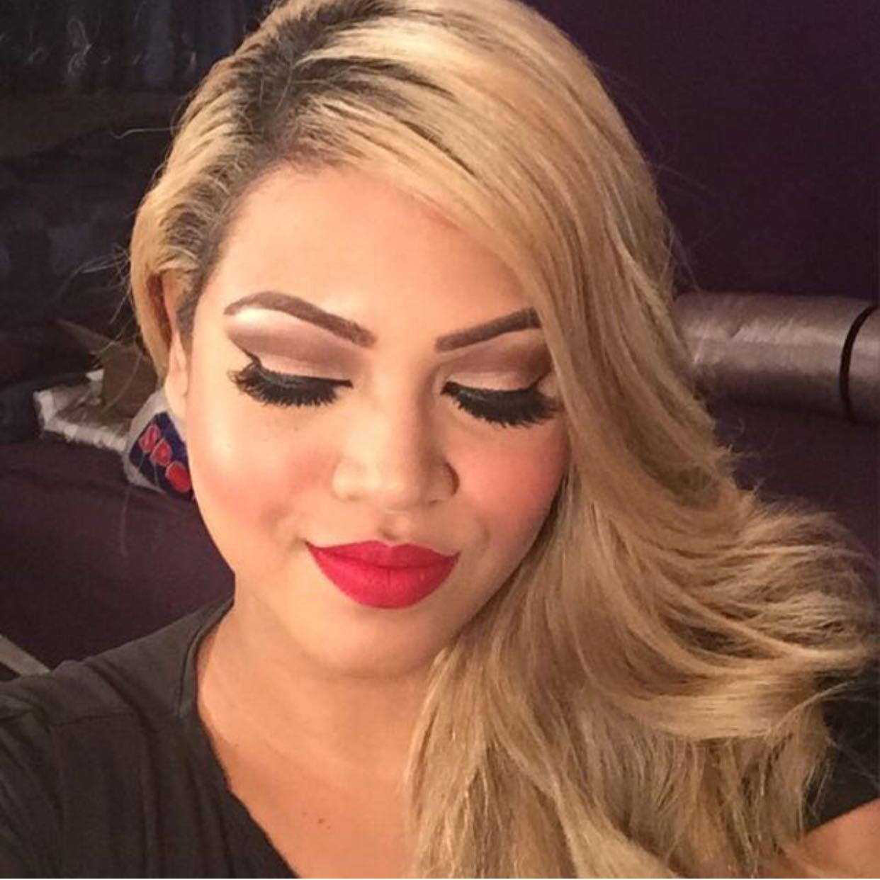 makeupbysahira
