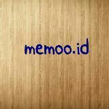 memoo.id