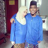 mummy_iffat