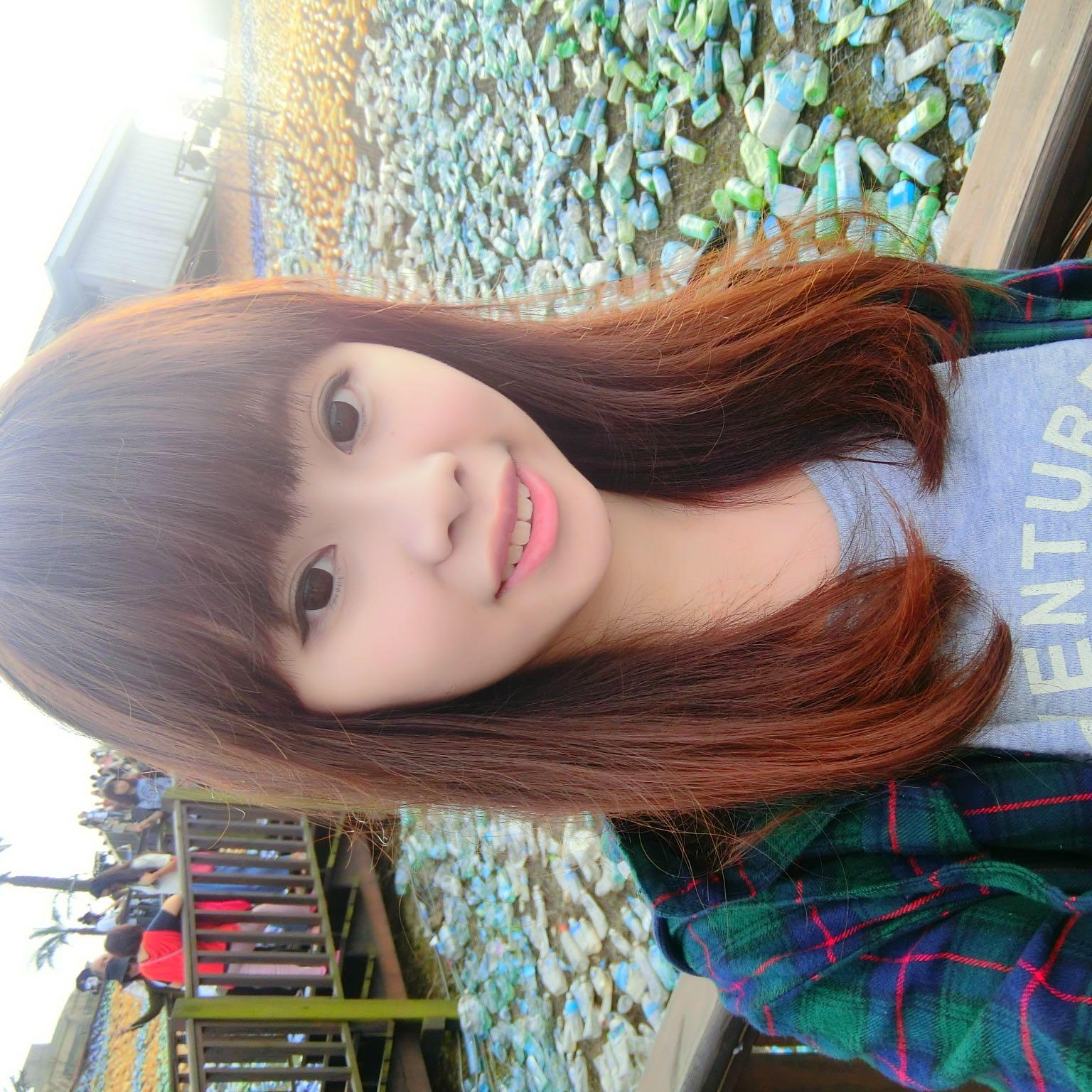 queenie_cheng