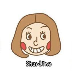 sharline