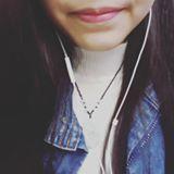 smile04200