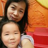 zhangfei0329