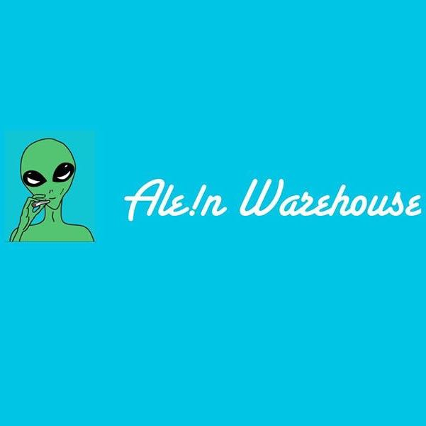alien_warehouse