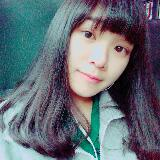chan_chieh