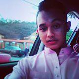 h_hazwan