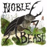 noblenoble