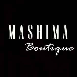 mashima.id