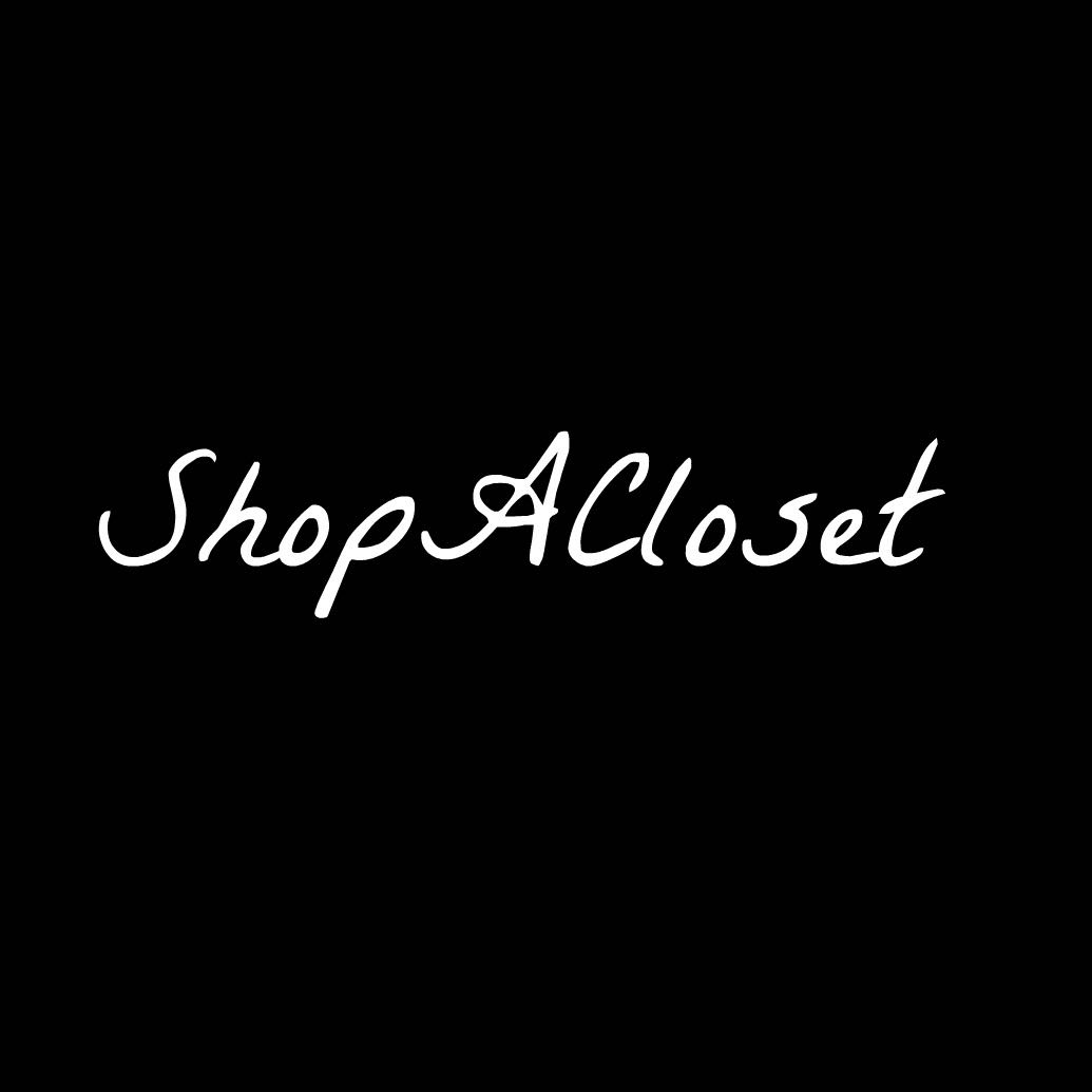 shopacloset