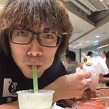 cyris_wong