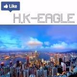 h.k_eagle