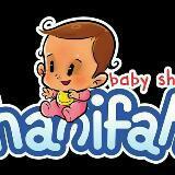 hanifah_babyshop