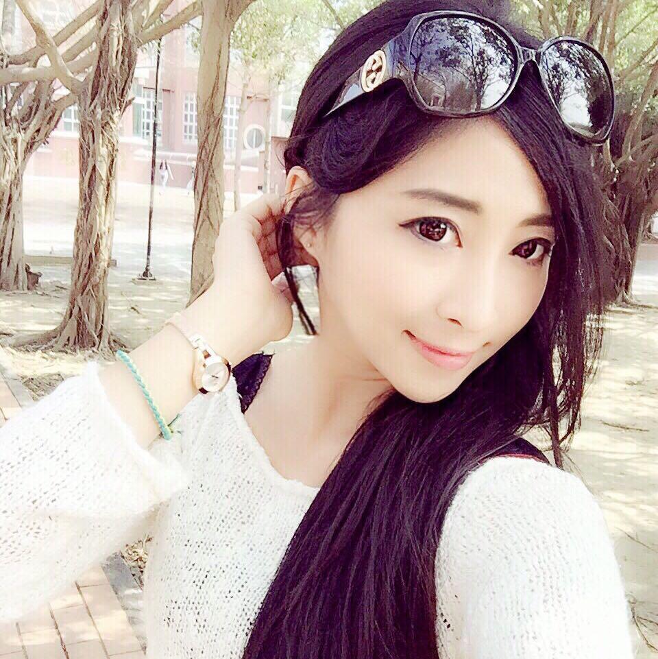 hsin_yu