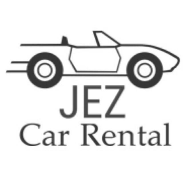 jezcarrental