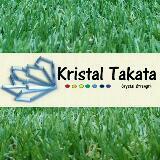 kristal_takata