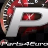 parts4euro.com