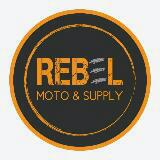 rebelmotosupply