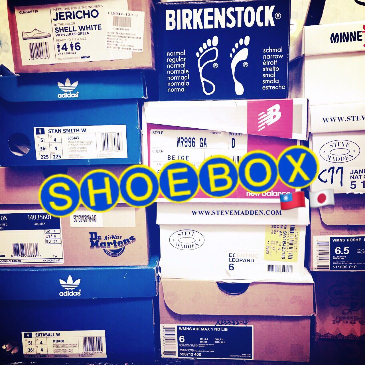 shoebox_jp