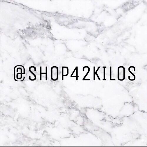 shop42kilos