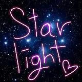 starlight.shop