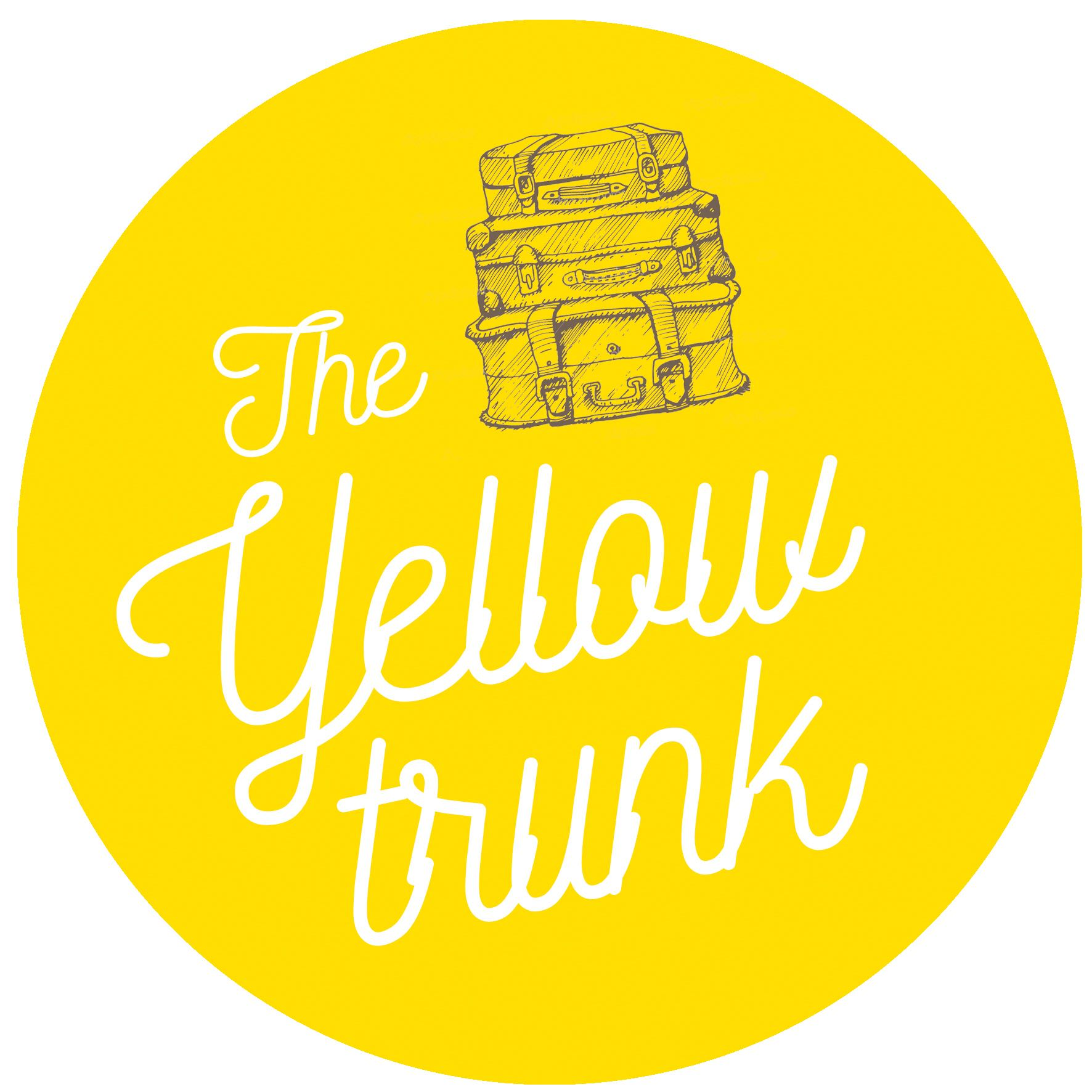 theyellowtrunk