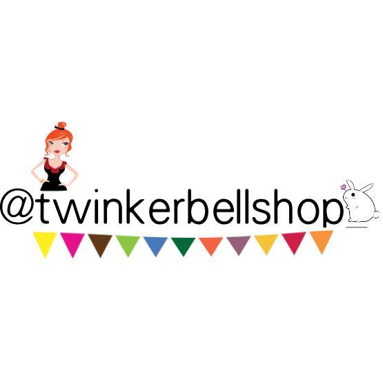 twinkerbellshop_