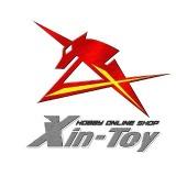 www.xin-toy.com