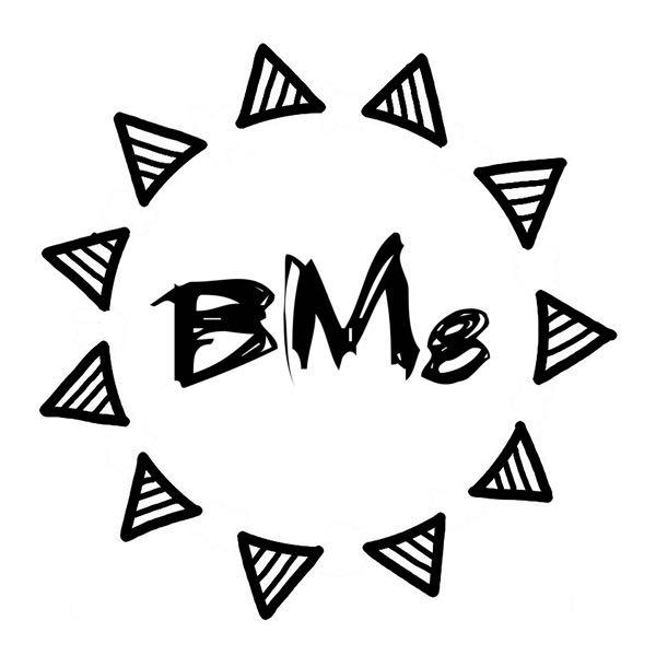bm8_bm8