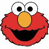 elmo.friends