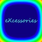 excessorieshaus