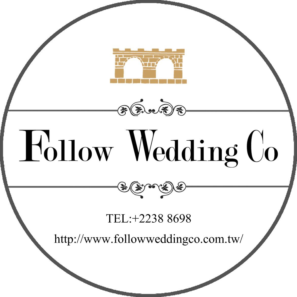 followweddingco