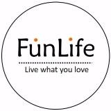 fun2life