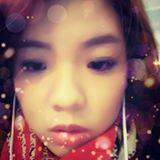kathy_tszyan