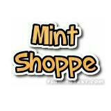 mintshoppe