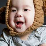 babybitbit.com