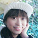 moshimaro104