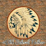 oldschooltribe