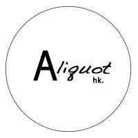aliquot
