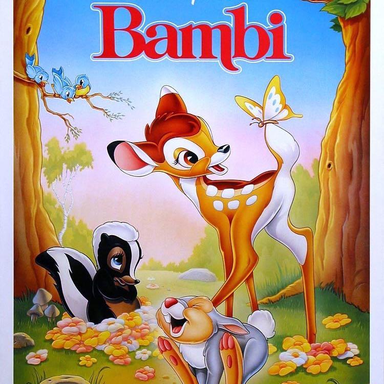 bambi.68.hk