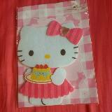 hello_kitty1