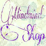 mindmind_shop