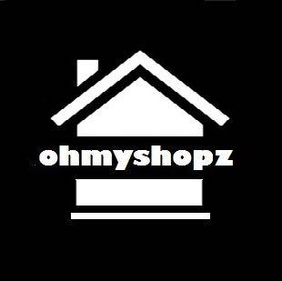ohmyshopz