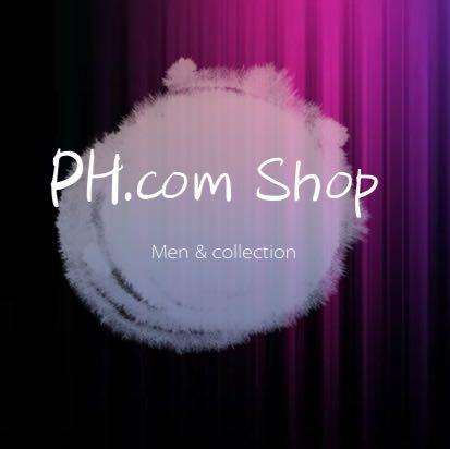 ph.pet.com