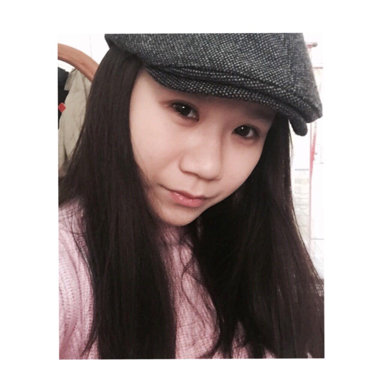 xiao_fan
