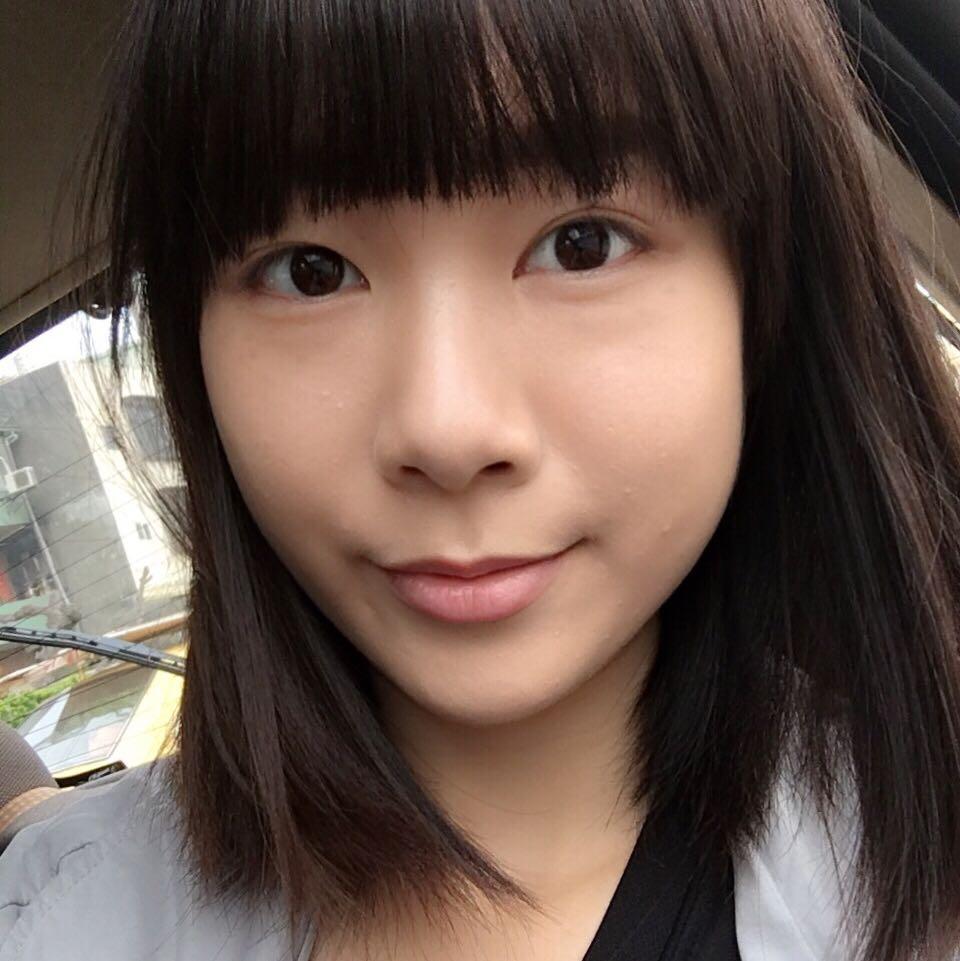 yayuan850928